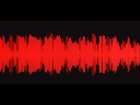 Meg and Dia-Monster (DotEXE remix (320kbps download)