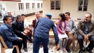 Mamaklı Ersin - Topal Oyun Havası