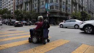SAN FRANCISCO WORST HOOD