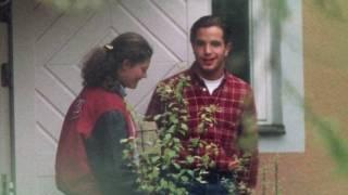 Victoria kämpade mot dyslexi och anorexi - ur Bröllops TV del 1