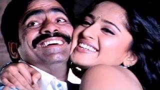 Jhum Jhum Aaya - Ravi Teja, Anushka Shetty, Pratighat Song
