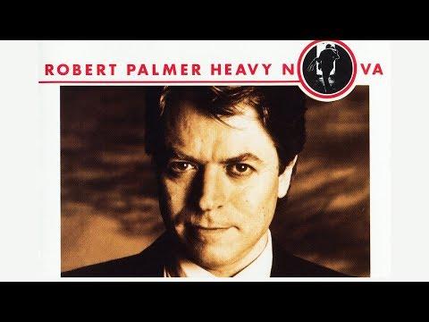 Simply irresistible (Full Version) - Robert Palmer - Lyrics/แปลไทย