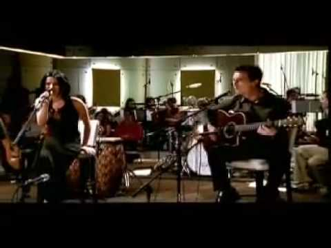 The Corrs - Radio (Unplugged)