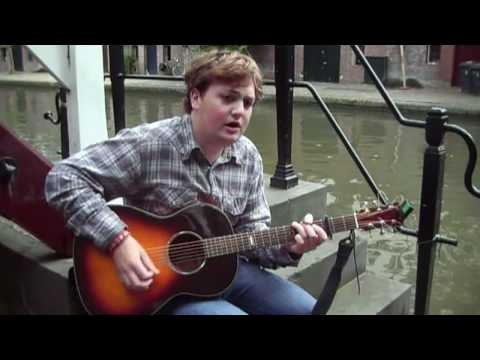 Tim Knol  A Song For You Gram Parsons