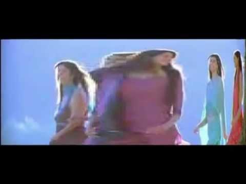 en uyir kadhale - Kadhal Viruz ( Video Remix )