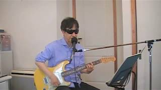 Words and Music by Dr.john Yoshiki Vocals Guitars Bass Organ https:...
