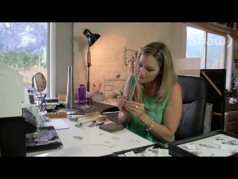 Shelby Miller Jewelry Designs