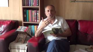 Atatürk'ün milletvekilleri ile günümüz milletvekilleri arasındaki yaşam farkı