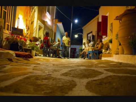 Fanes Rhodes Greece.  Photography Ioanna Chatzidiakou