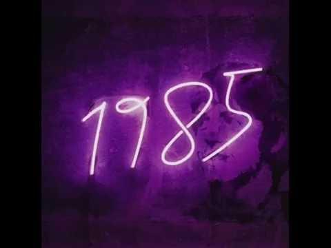 Paul McCartney & Wings Vs Timo Maas & James Teej - Nineteen Hundred and Eighty Five (Kerri Chandler