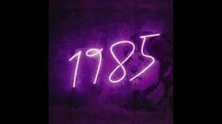 Paul McCartney Wings Vs Timo Maas James Teej Nineteen Hundred And Eighty Five Kerri Chandler