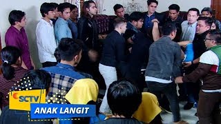 Video Highlight Anak Langit - Episode 638 download MP3, 3GP, MP4, WEBM, AVI, FLV April 2018