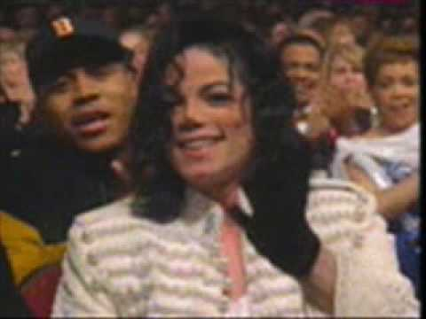 Sexy and cute Michael Jackson Gifs