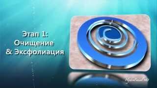 видео Аппаратная косметология для омоложения лица отзывы и рекомендации