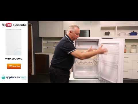 appliances online australia views 134 airflo af156 156l fridge freezer combo reviewed by product expert