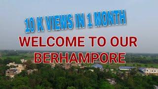 BERHAMPORE | THE LOVELY CITY
