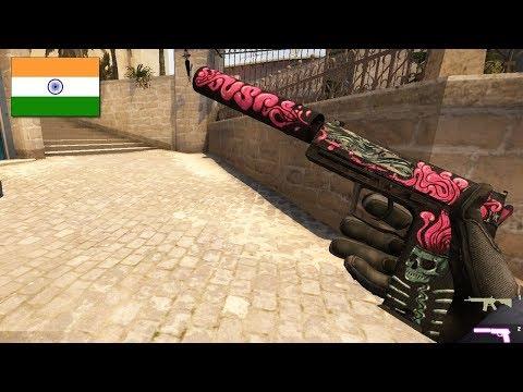 CS Go Live Fun Stream • Counter Strike Global Offensive Live Stream thumbnail