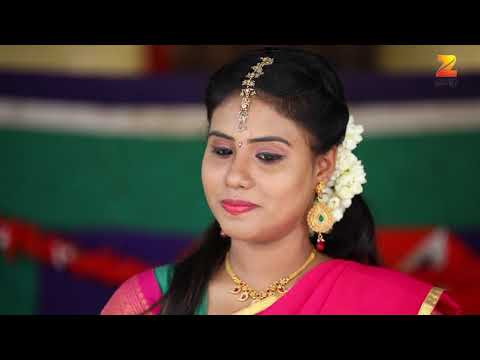 Thumbnail: Poove Poochoodava - Episode 83 - August 16, 2017 - Best Scene