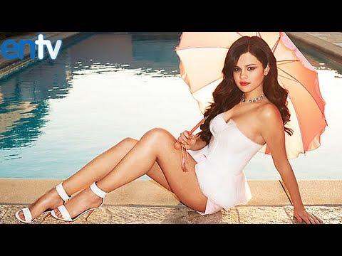 Selena gomez real naked photos youtube