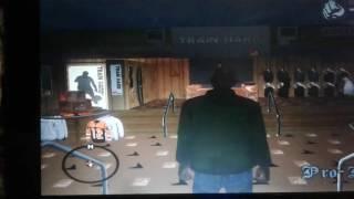 Como colocar capacete GTA San Andreas PC
