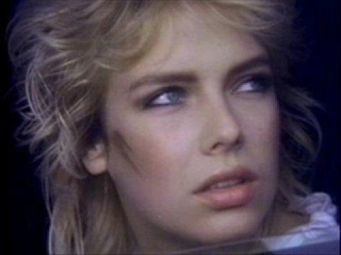 Kim Wilde - Thought It Was Goodbye mp3