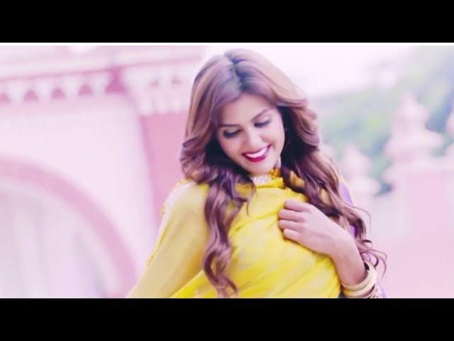 💗Romantic Cute Video Status    New Love Whatsapp Video status 2019    Fb Video Status💗