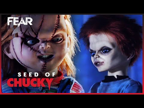 chucky-vs-glen-|-seed-of-chucky