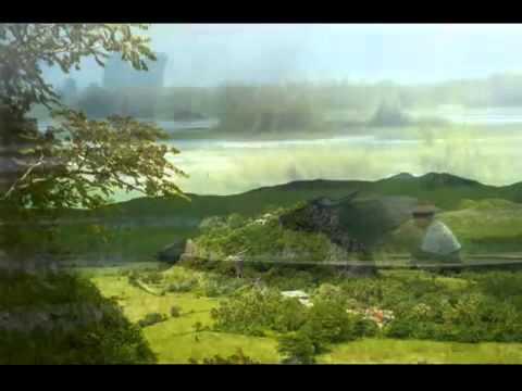 Myanmar Sate Yin Myanmar Shu Khin, Myanmar classic piano solo by Sandaya Aung Win