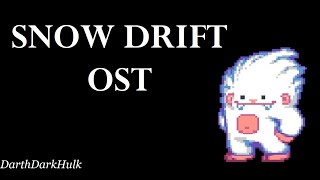 Snow Drift OST