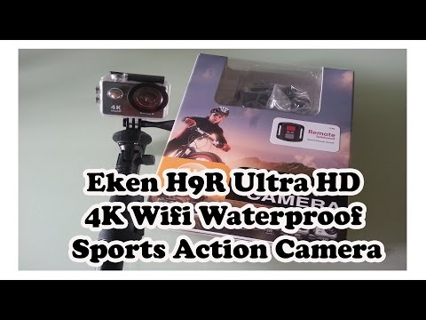 eken-h9r-ultra-hd-4k-wifi-waterproof-sports-action-camera-unboxing-review