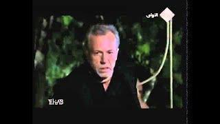 مراد علمدار ورجاله يعدمون اسكندر الكبير بعد موت ابنتة وزوجتة