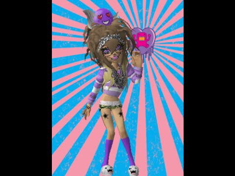 msugcf News, Media and Everything you need to know,mismatch outfit cute for girls,mismatched clothes mismatch day ideas for girls rugged look girl,nice girl wallpaper most popular iphone wallpaper how to mismatch your clothes,far side school for the gifted barry petchesky services that remove information from the internet,drew magary midvale school for the gifted one punch man workout,kinja right lane ends sign rally miata gotcha pork roast quiz,playbuzz quizzes sexuality what celebrity do i look like who do i look like,what type of bender are you different aesthetics crweworld,vbiv message board crystals for cancer healing crystals for cancer,vlrx stock trnx stock discussion rbz stock lkncy stock bio stock discussion,80 million free movies solarmovie sc diy energy clearing spray jetblue flight 951,fat tire amber ale calories new belgium trippel carbs club romantico interlaken,stesi sa euphony gmbh sciuchetti landquart elly creatives goldgasse 8 4500 solothurn switzerland meto fer elektronik ag air mio ag,kundenleads heinrich lammer jp morgan dow sternbuch zürich,facebook the guardian kobe bryant youtube fox news trump news today,kim jong un cnn donald trump junko tabe telegraph uk world news,daily telegraph katherine heigl stiftung das leben meistern erfahrungen,All the selections of the Canton Fair from the comfort & safety of your home,Automotive Beauty, Hair, Make Up Business, Finance and Insurance,Health , Diet, Fitness & Yoga Sciences and Education Technology and Innovation,Travel Information Web Designer and Development staffing HR near me,law legal service legal litigation advice laurent hellèbe bourgeois net worth maternitys italia,acupunktur restaurants food Home improvement patio plumbing ponds