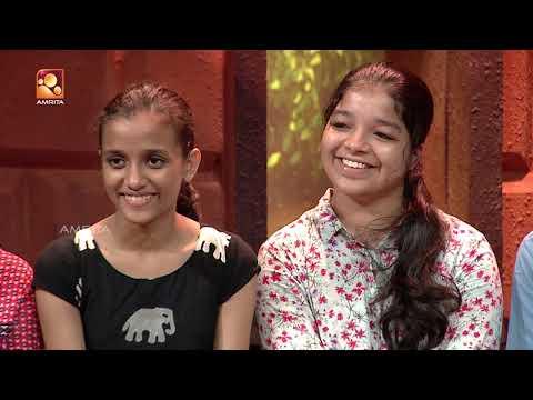 sreshtabharatam-|-ശ്രേഷ്ഠഭാരതം-|-episode-129-|-amrita-tv