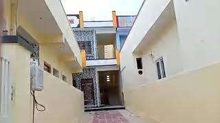 G+1 HOUSE FOR SALE IN BANDLAGU…