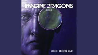 Gold (Jorgen Odegard Remix) YouTube Videos