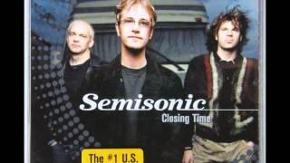Semisonic - Made to Last