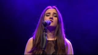 Katie Marshall Dark Waltz