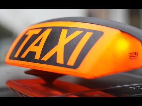 видео: Минчанин, нападавший на таксистов, осужден на 13 лет колонии усиленного режима