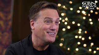 'A Million Lights:' Why the Latest Album From Michael W. Smith Almost Didn't Happen