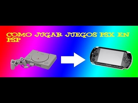 TUTORIAL   JUGAR JUEGOS PSX EN TU PSP   HD: Like y Fav? Ayuda al canal XDDD. Si te gusta,suscríbete. Juegos GRATIS!: http://adf.ly/bfNYG PROGRAMAS PC GRATIS:http://adf.ly/bfNQy TEU: http://adf.ly/bfQ1H Facebook: http://adf.ly/bLUrh Twitter: http://adf.ly/bRTUe Tuenti: http://adf.ly/bRTtF EN DIRECTO:http://adf.ly/bRTQb IMG BURN: http://adf.ly/dXeOP  LINK RESUBIDO!!!!! POPSLOADER Y PSXPSP  http://adf.ly/1UYi1v