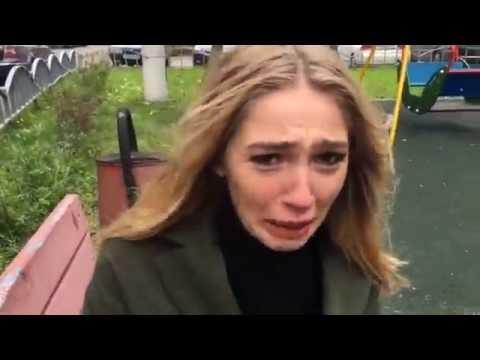 знакомства с одинокими женщинами для интим в москве
