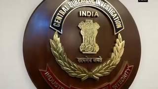 Watch: Alok Verma takes charge as new CBI chief - ANI #News
