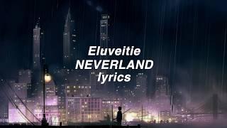 「Eluveitie」Neverland lyrics (HD)