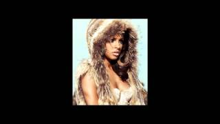 Melody Thornton - Lipstick&Guilt (No Church in the Wild Remix) - DOWNLOAD MP3