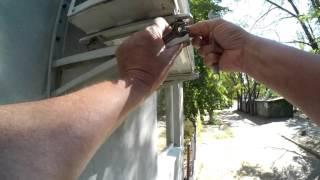 видео Уплотнительная резина для холодильников купить в Ростове-на-Дону