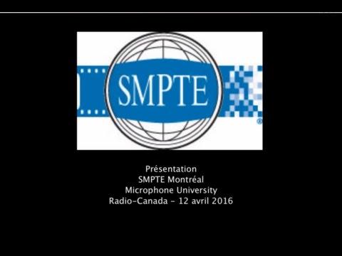 Microphone University
