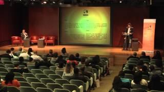 Ubuntu Global Conference - Charter of Principles