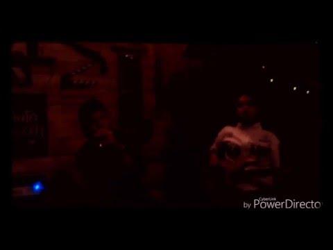 Seventeen-Dengarkan Aku | YayanNR (cover acoustic)