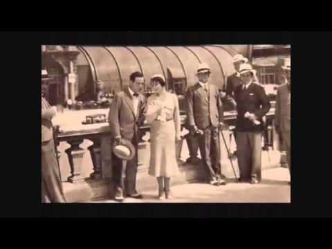 KurbelTV - Sondersendung - Zum Todes von Luise Rainer