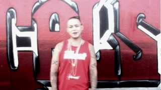 """Cals """"HollyHood"""" ft. Ethan Avery (Official Music Video)"""